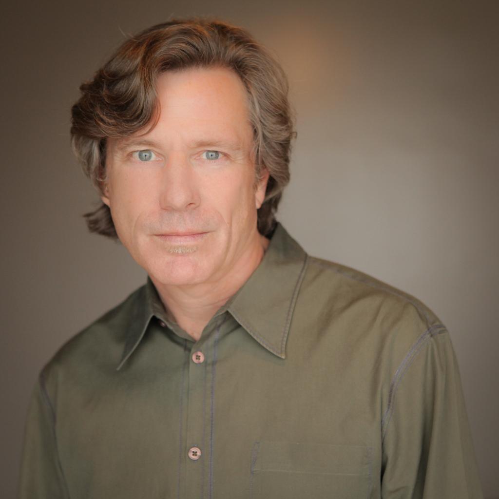 Brian Rawlings