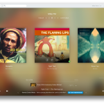 Rdio Desktop