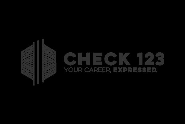 Check 123