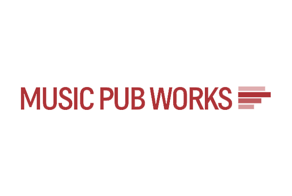 Music Pub Works