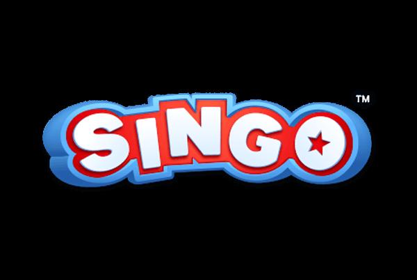 Singo