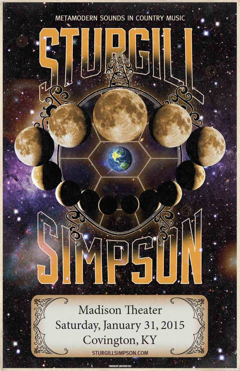 Sturgill-Simpson---Winter-2015-3