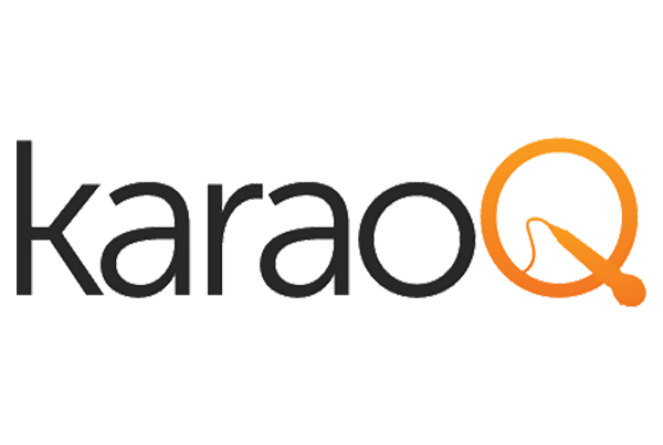 KaraoQ